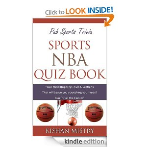 Ebook creator software ultimate ebook creator for amazon kindle heres an example of a sports trivia interactive ebook that my son created on amazon kdp nba interactive trivia fandeluxe Images